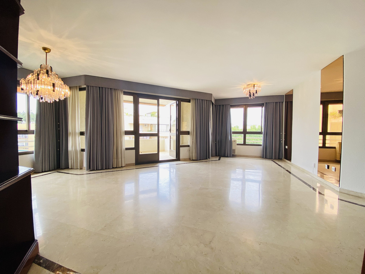 Apartamento - Marbella - R3848416 - mibgroup.es