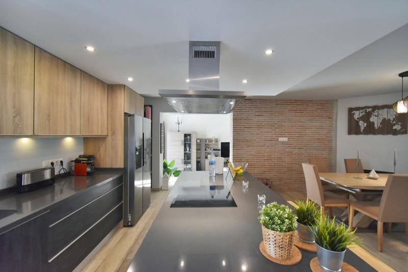 Vastgoed Mijas - appartementen, penthouses, villa te koop Mijas 13