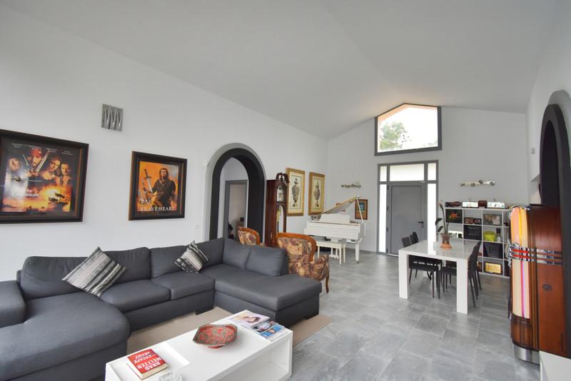 Maisons Elviria 14