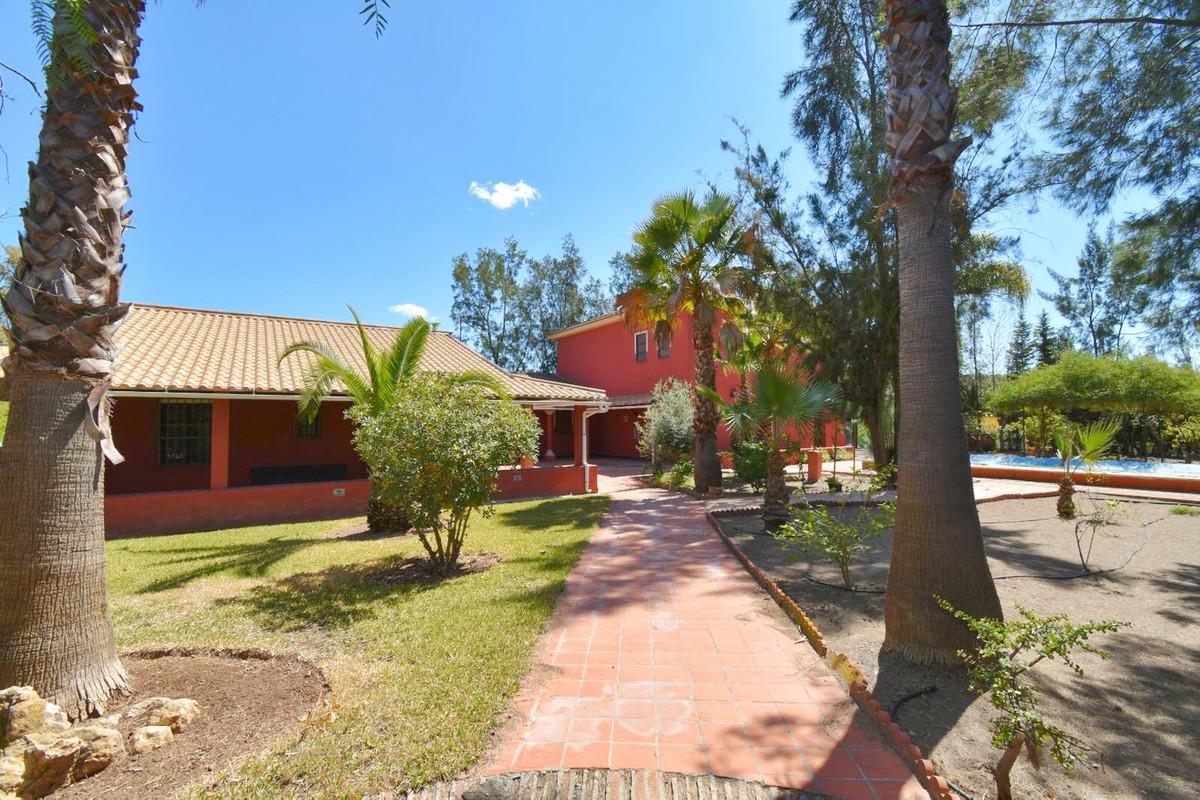 House - Málaga - R3304081 - mibgroup.es