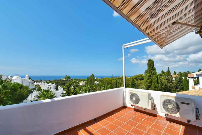 Immobilien Reserva de Marbella 5