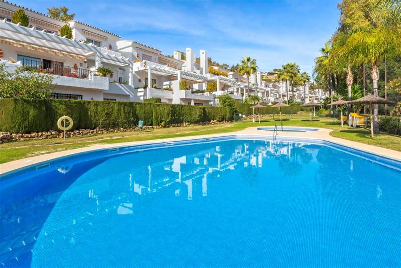 Property La Quinta 11