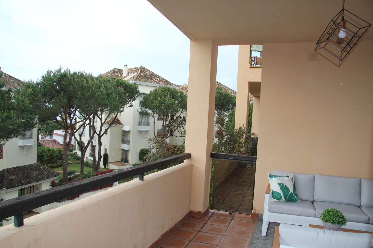 Apartamento en Venta en Elviria – R3642515