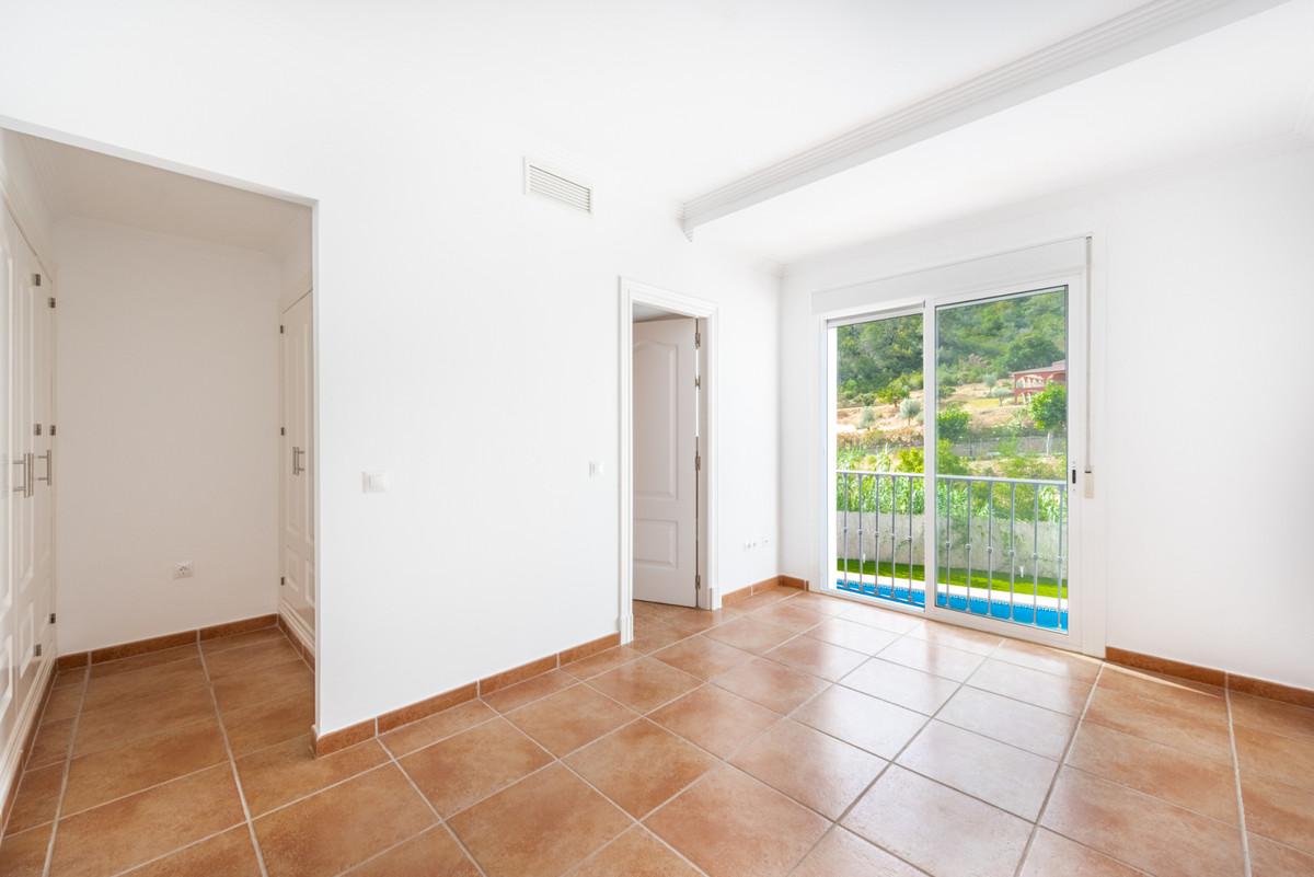 Single Property Image