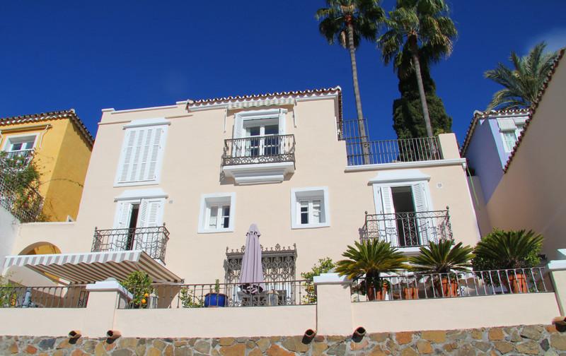 Property La Heredia 8
