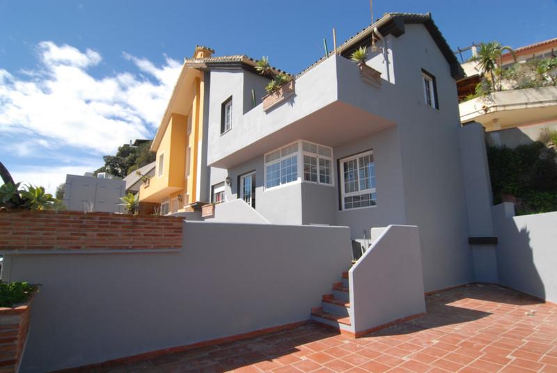 Doppelhaus Stadthaus zum verkauf in La Mairena