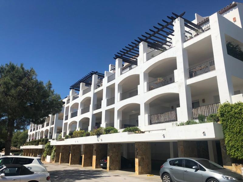 Mitte Stock Wohnung zum verkauf in La Quinta