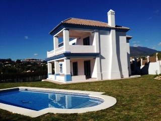 Villa - Chalet a la venta en Las Brisas