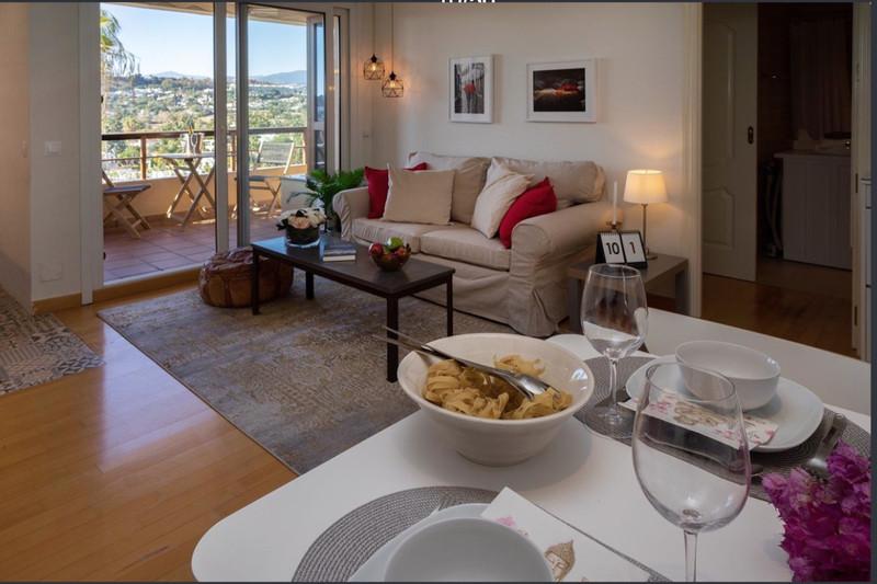 Apartamento en Planta Última, Aloha – R3603341