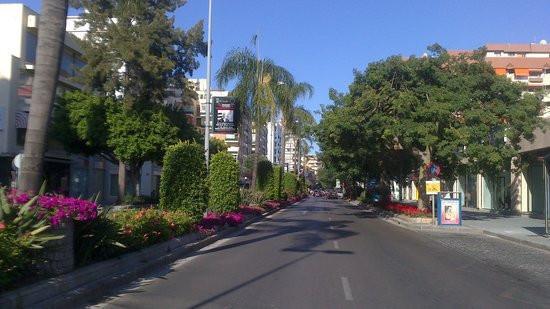 Marbella Banus Oficina en venta en Marbella – R2962652