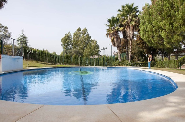 R3214807: Apartment for sale in Lauro Golf
