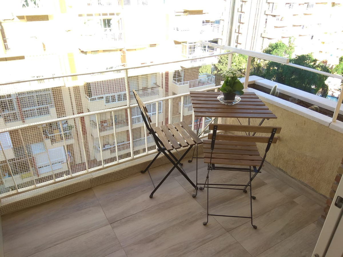 R3271327: Studio for sale in Benalmadena