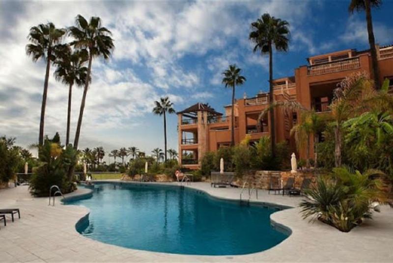 IMAGINE MARBELLA Lifestyle Real Estate COSTA DEL SOL I RESALES I NIEUWBOUW 14