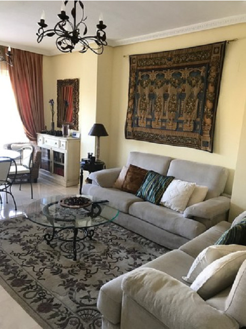 R3321088: Apartment - Middle Floor for sale in La Cala