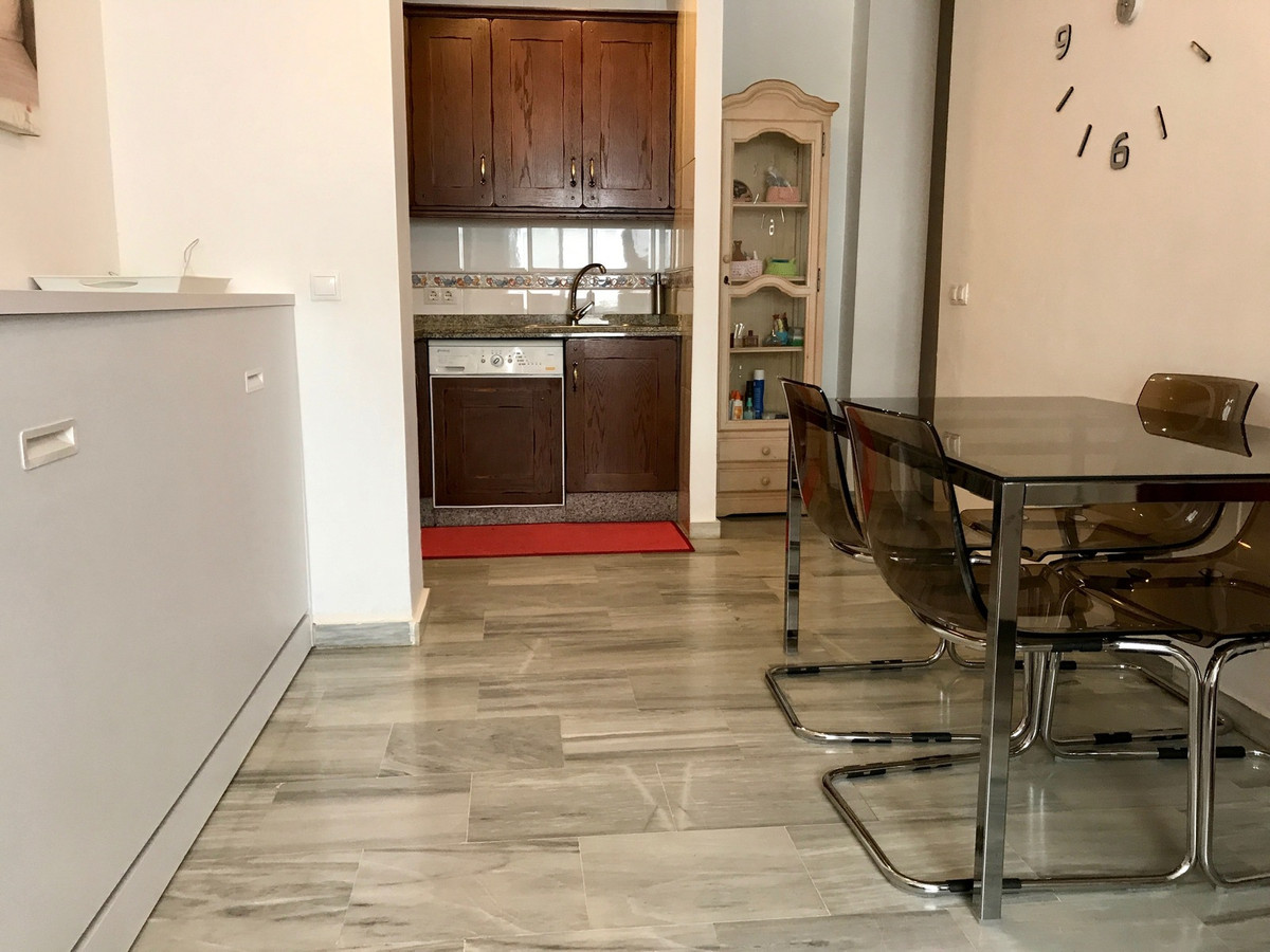 R3027335: Apartment for sale in Fuengirola