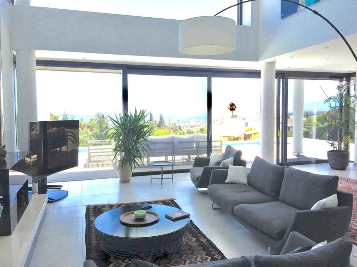 R3277453: Villa - Detached for sale in Río Real