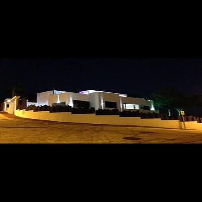 Villa – Chalet en venta en Málaga – R3217879