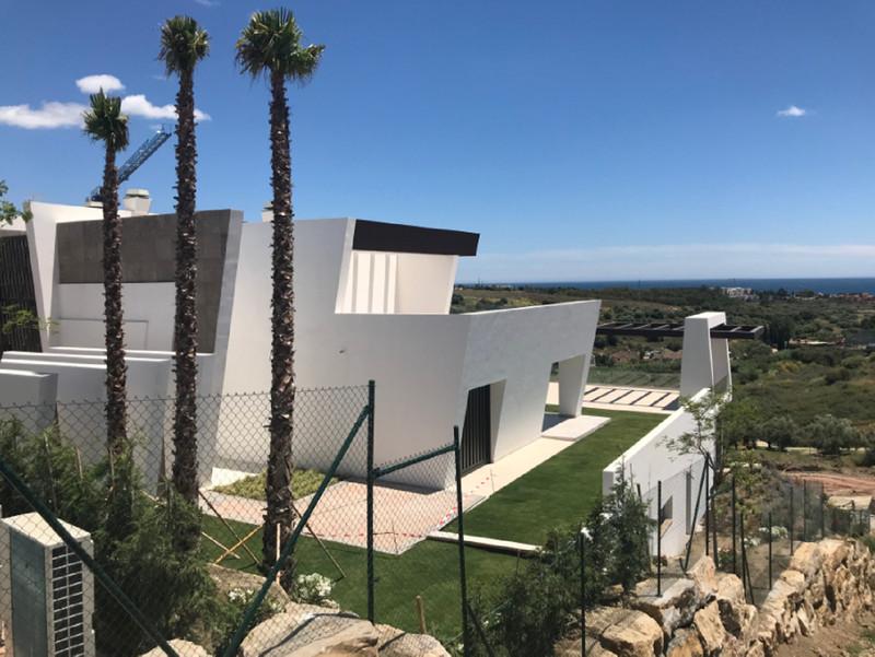Villa – Chalet en venta en Los Flamingos – R3481153