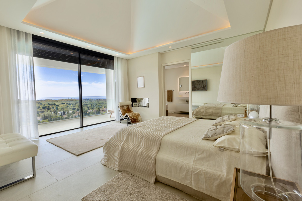 R3481636: Villa - Detached for sale in Los Flamingos