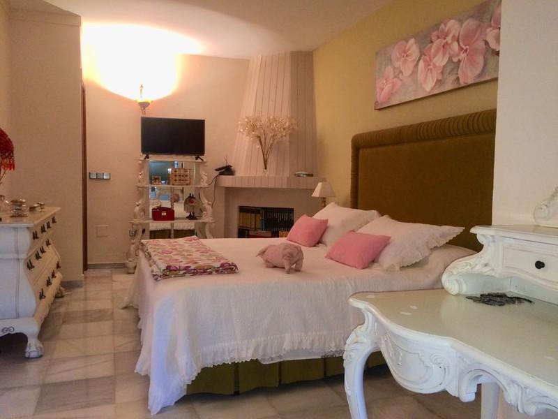 Villa – Chalet a la venta en Mijas – R3193816