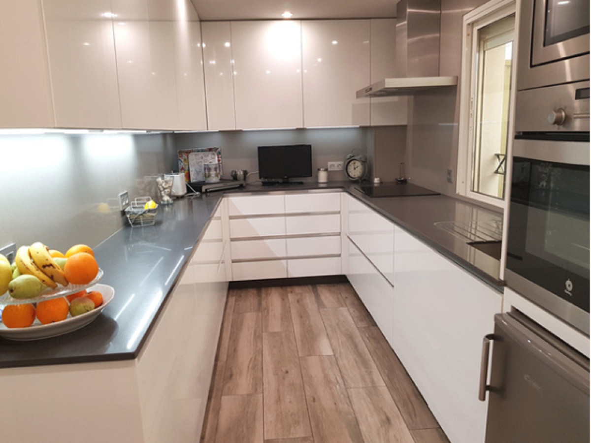 R3234598: Apartment for sale in Ojén