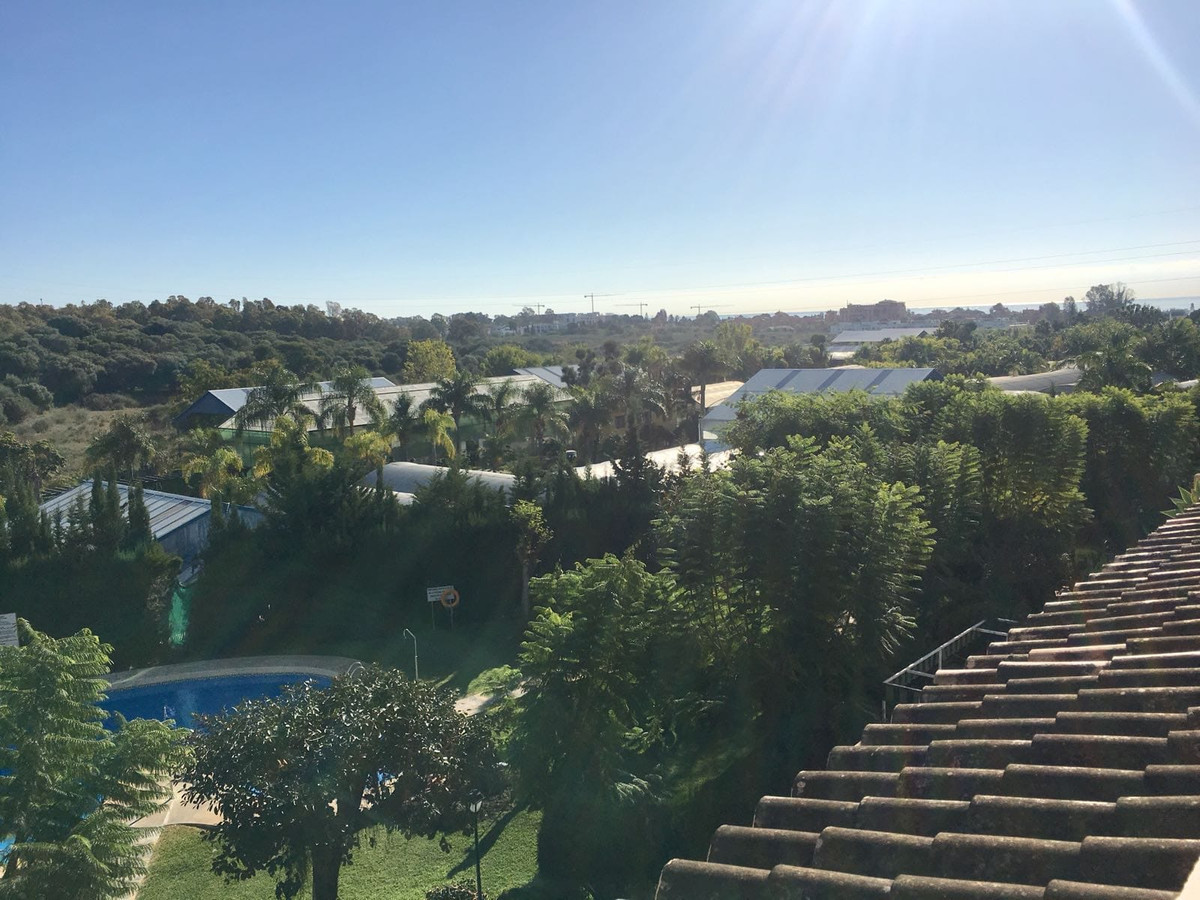 R3321148: Apartment - Penthouse for sale in Bel Air