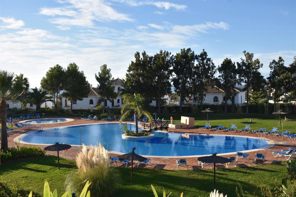 Apartamento - La Duquesa - R3601040 - mibgroup.es