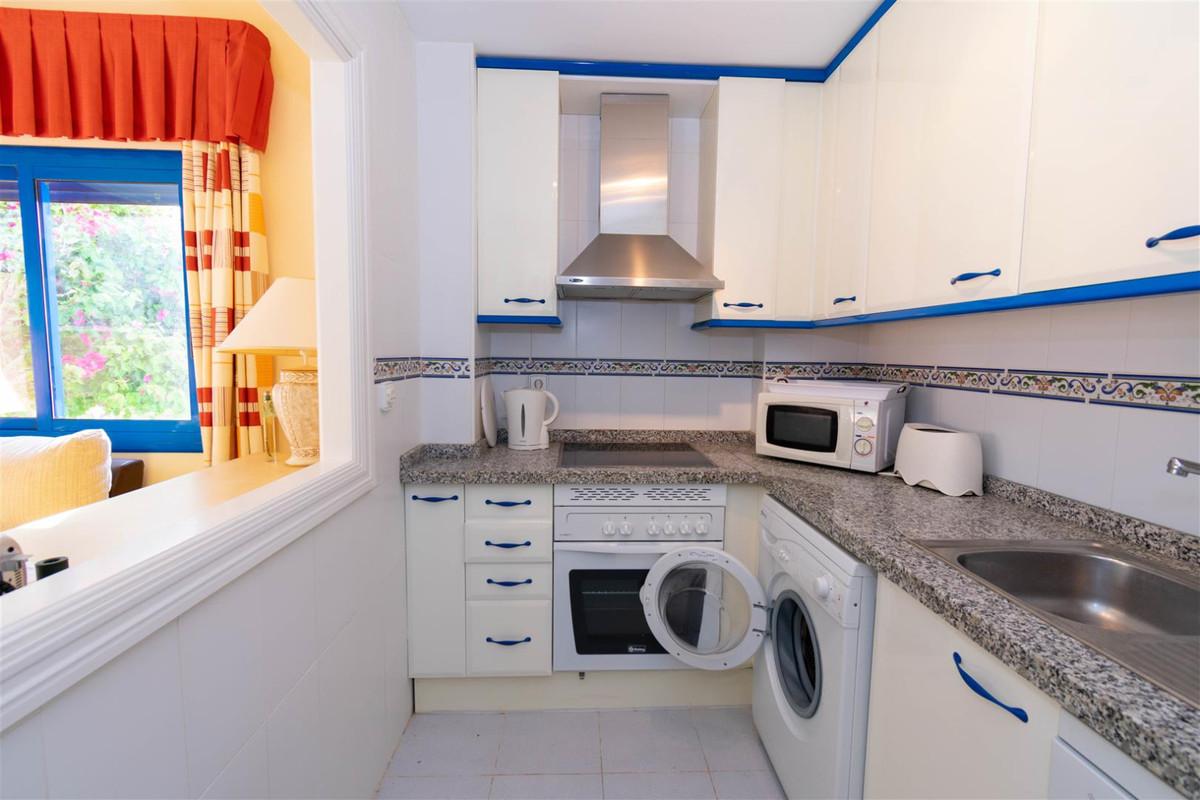 Ventas - Apartamento - La Duquesa - 10 - mibgroup.es
