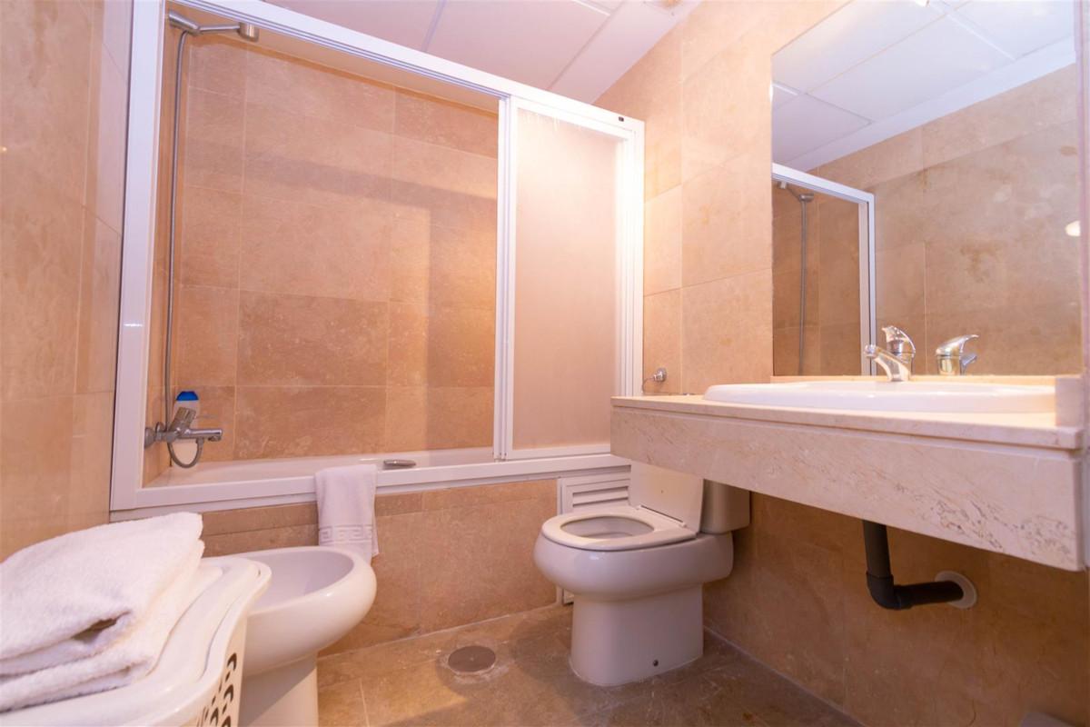 Ventas - Apartamento - La Duquesa - 11 - mibgroup.es