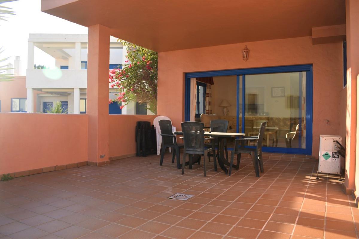 Ventas - Apartamento - La Duquesa - 12 - mibgroup.es