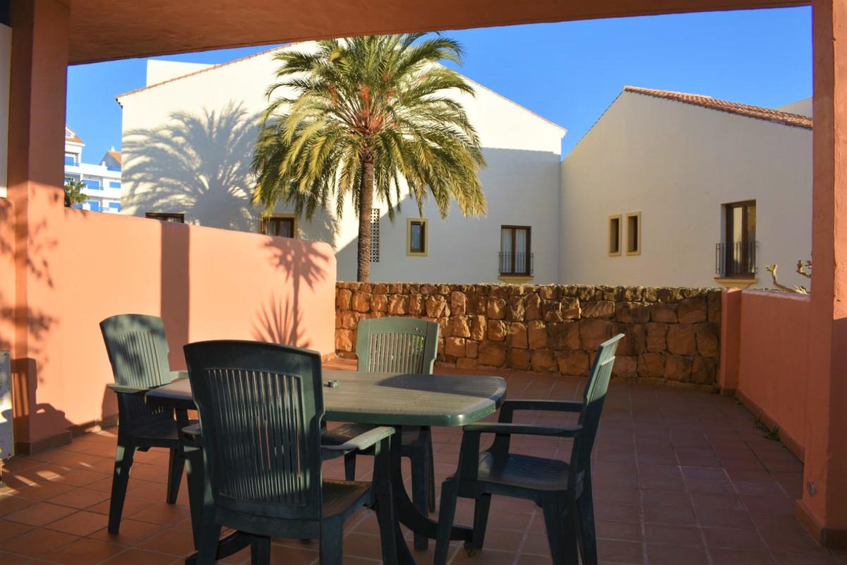 Ventas - Apartamento - La Duquesa - 13 - mibgroup.es