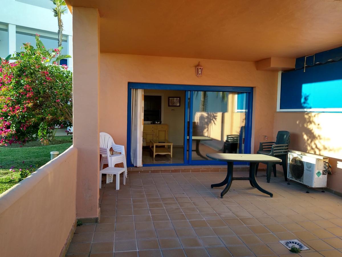 Ventas - Apartamento - La Duquesa - 14 - mibgroup.es