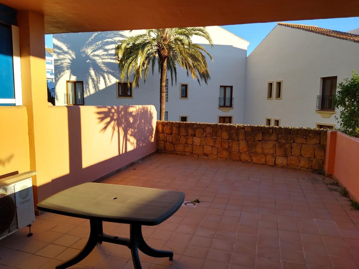 Ventas - Apartamento - La Duquesa - 15 - mibgroup.es