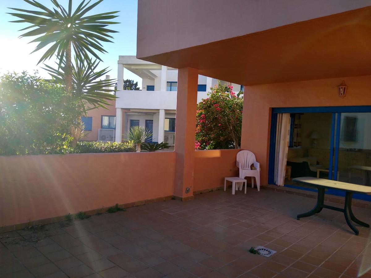 Ventas - Apartamento - La Duquesa - 16 - mibgroup.es