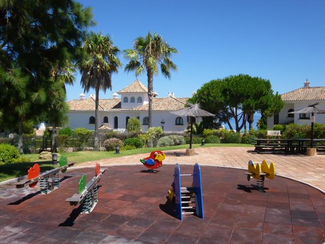 Ventas - Apartamento - La Duquesa - 18 - mibgroup.es