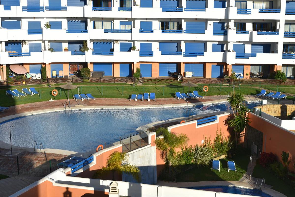 Ventas - Apartamento - La Duquesa - 20 - mibgroup.es