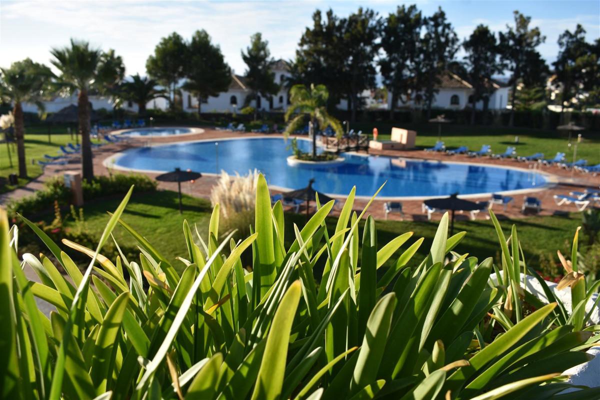 Ventas - Apartamento - La Duquesa - 21 - mibgroup.es