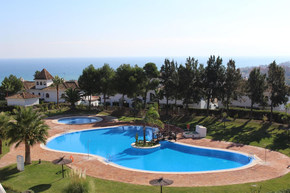 Ventas - Apartamento - La Duquesa - 22 - mibgroup.es