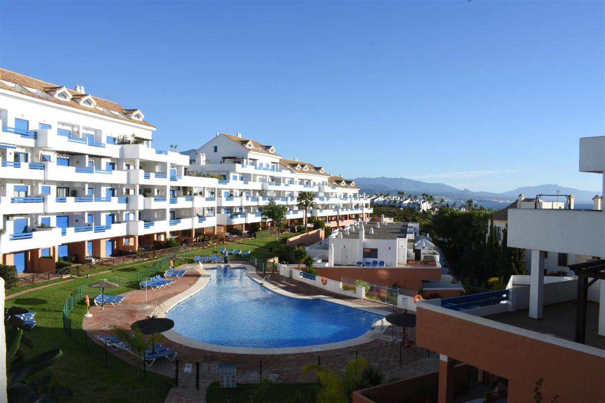 Ventas - Apartamento - La Duquesa - 23 - mibgroup.es
