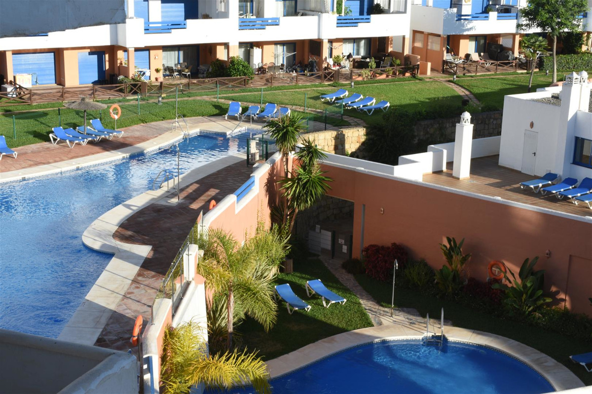 Ventas - Apartamento - La Duquesa - 24 - mibgroup.es