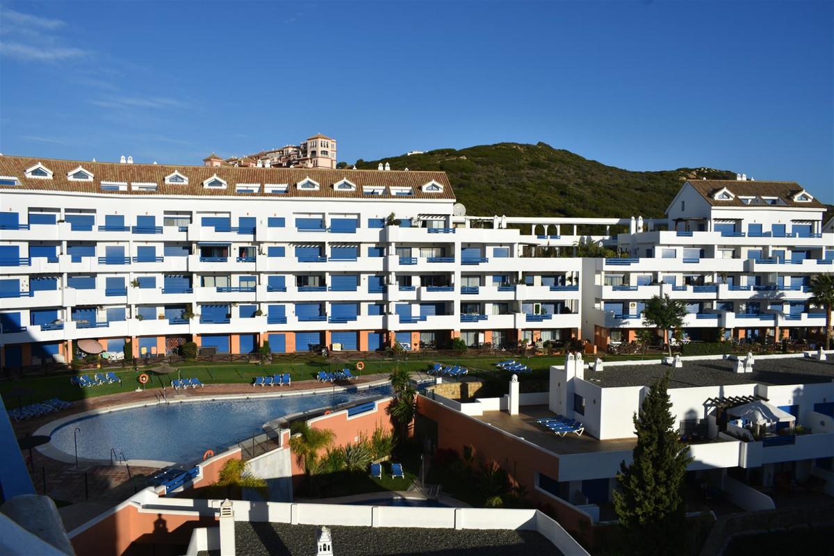 Ventas - Apartamento - La Duquesa - 28 - mibgroup.es