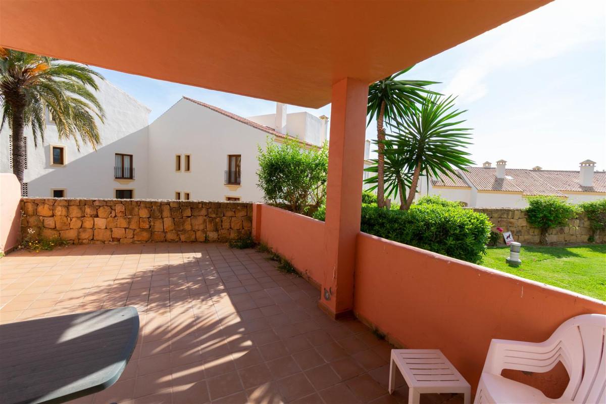 Ventas - Apartamento - La Duquesa - 3 - mibgroup.es