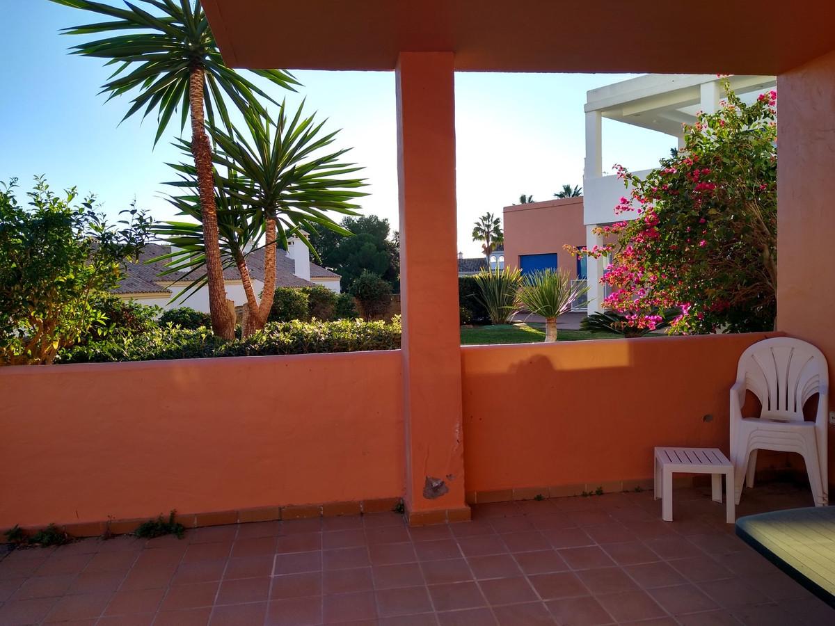 Ventas - Apartamento - La Duquesa - 31 - mibgroup.es