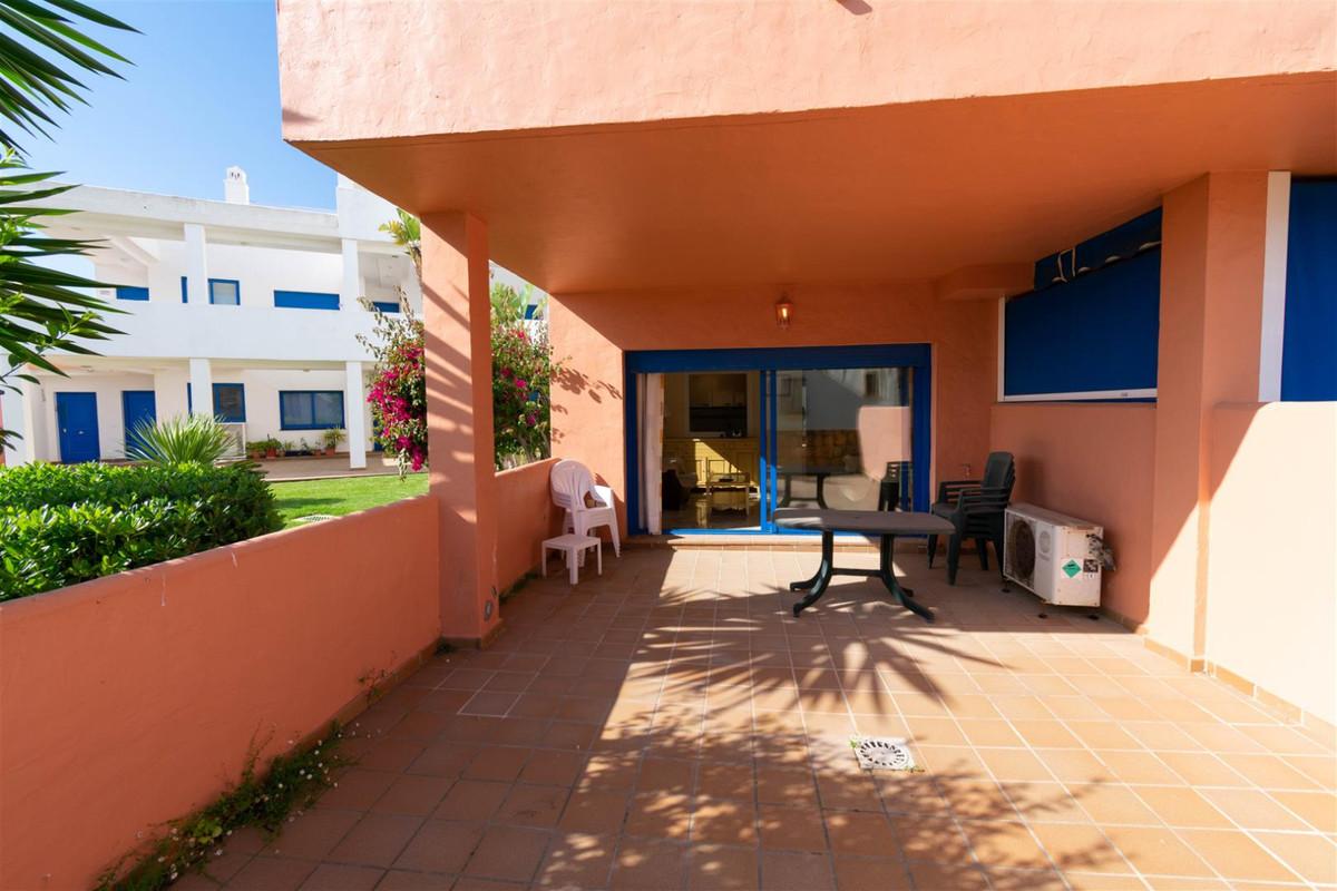 Ventas - Apartamento - La Duquesa - 4 - mibgroup.es
