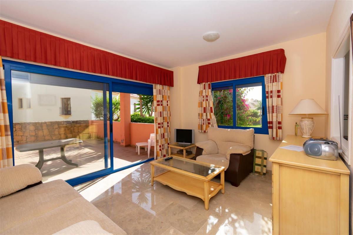 Ventas - Apartamento - La Duquesa - 5 - mibgroup.es