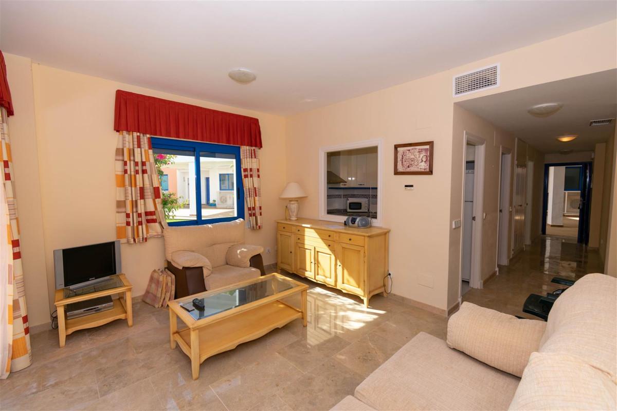 Ventas - Apartamento - La Duquesa - 6 - mibgroup.es