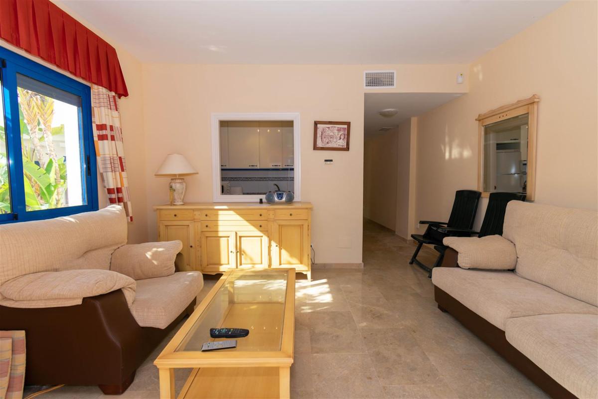 Ventas - Apartamento - La Duquesa - 7 - mibgroup.es