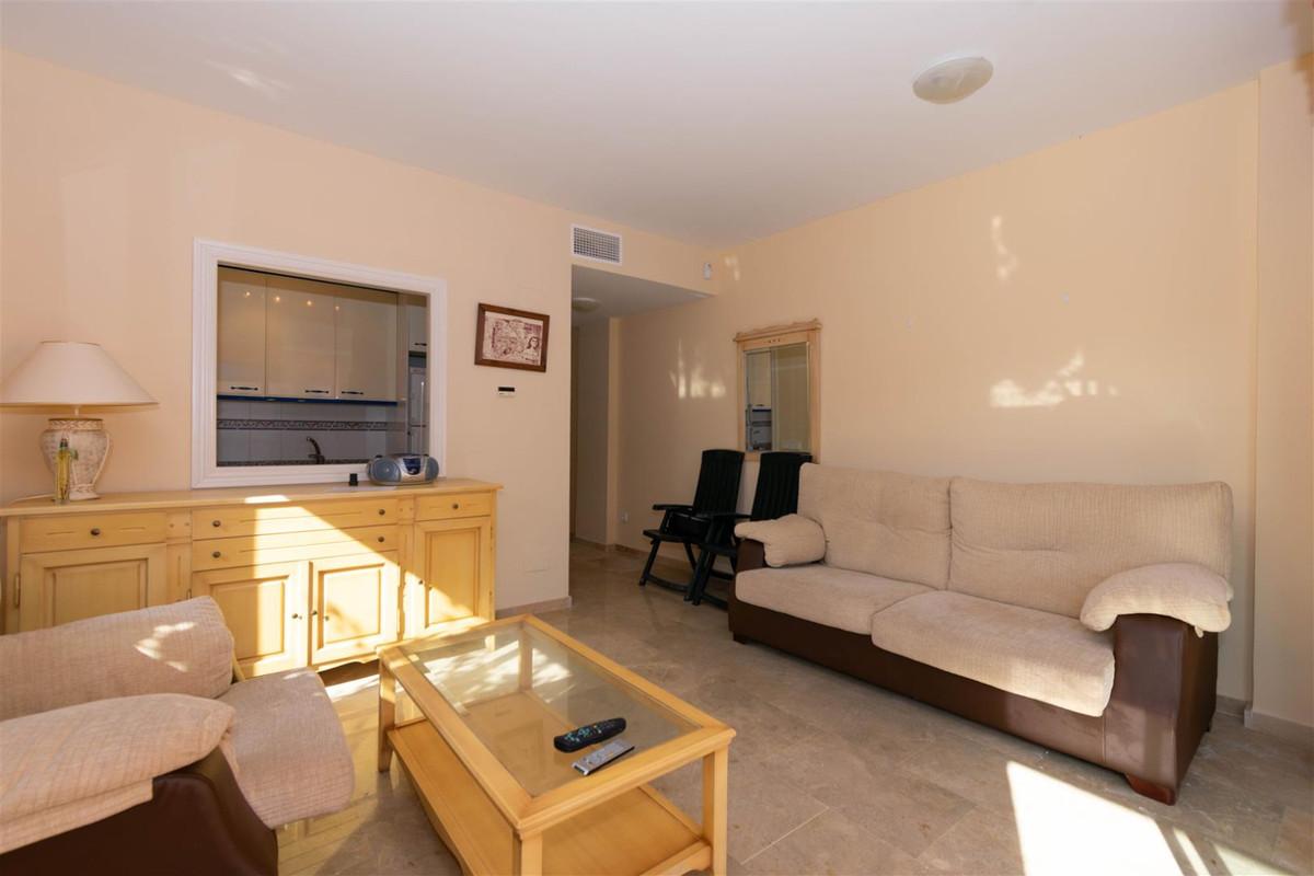 Ventas - Apartamento - La Duquesa - 8 - mibgroup.es