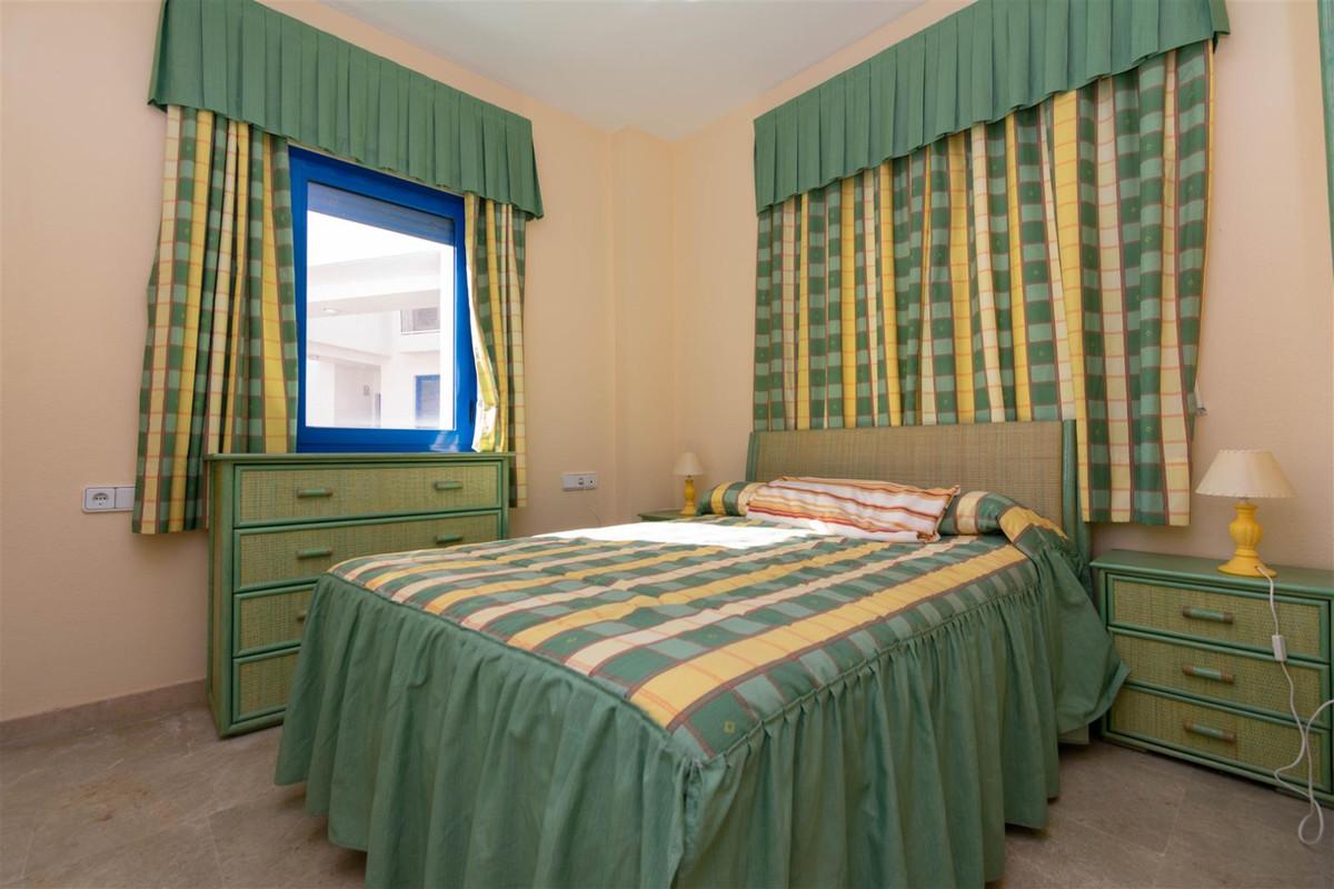Ventas - Apartamento - La Duquesa - 9 - mibgroup.es