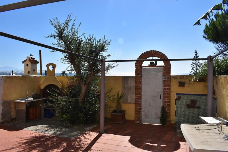 Marbella Banus Adosada en venta en Manilva – R3214558